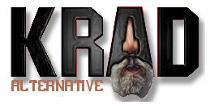 KRADsmall