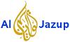 Al Jazupsmall
