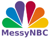 MessyNBCsmall