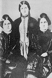 170px-Fox sisters