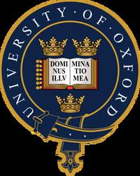 Oxford-University-Circlet