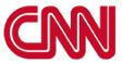 CNNsmall