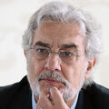 Placido Domingo Silver Hair with Glasses (2).jpg