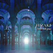 HIZAKIgraceproject Dance
