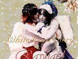 White Love Story
