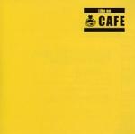 Like an cafe