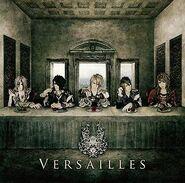 Versailles (album)
