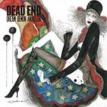 Deadend 6