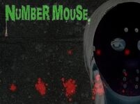 Numbermouse 2