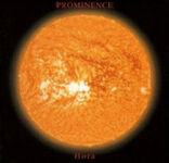 Horaprominence