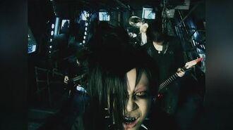 DIR EN GREY - 朔 - Saku PV SUB HD