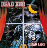 Deadend 1