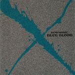 Symphonic Blue Blood