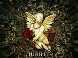 JUBILEE (album)