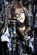 Mahiro1