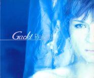 Gackt Rebirth