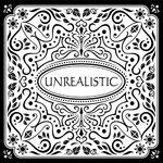 Unrealisticep