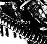 Hora tyrant