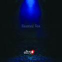 Hauntedvox