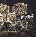 DAKDDRM-4