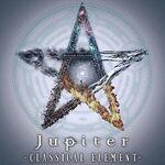 Classical Element