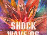 SHOCKWAVE '96