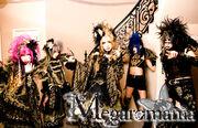 Megaromania 55