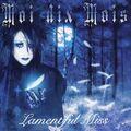 MoidixMois single 4
