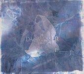 DASVASSER minus