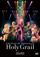 Versailles DVD 7