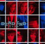 Deadend 4