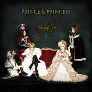 Versailles single 3