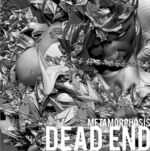 Deadend 5