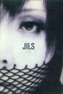 JILS 3
