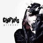 Chariots griever