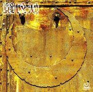 Yougen-Kyou -moon- (omnibus album)