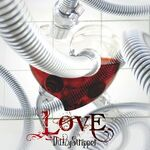 300px-DaizyStripper - LOVE