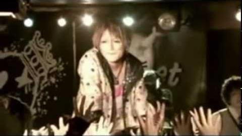 ☆ AN CAFE- YOU! NEW!!! PV ☆(Official)