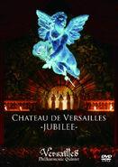 Versailles DVD 3
