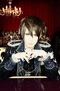 Versailles member 5