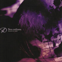 D Neoculture