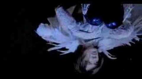 Daigo Stardust - Eien no Space Cowboy PV