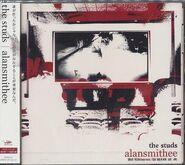 16350-alansmithee-yprx