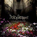 300px-DaizyStripper - THE BEAUTY