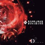 DICTATOR A