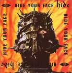 Hide - Hide Your Face