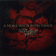 Versailles single 2
