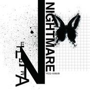 Nightmare - Nightmare