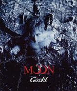 Gackt MOON