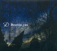 D Dearest